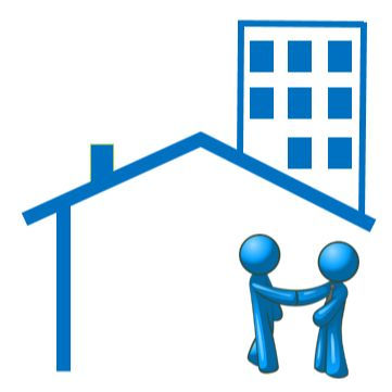 Fife Private Rental Solutions