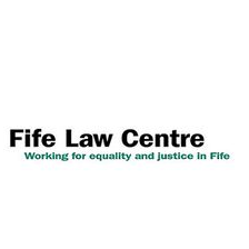 Fife Law Centre