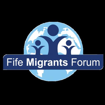 Fife Migrants forum