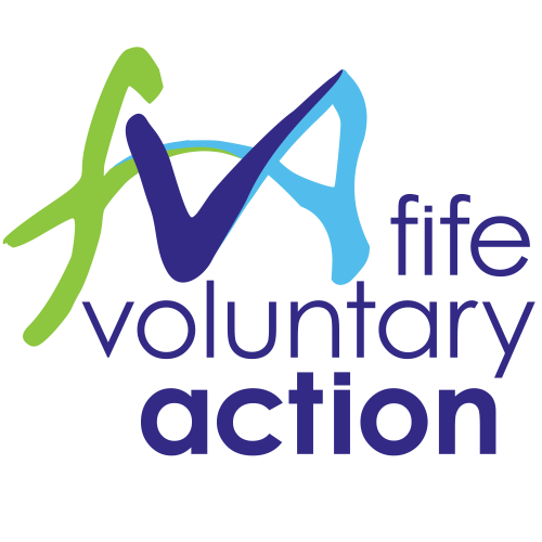Fife Voluntary Action