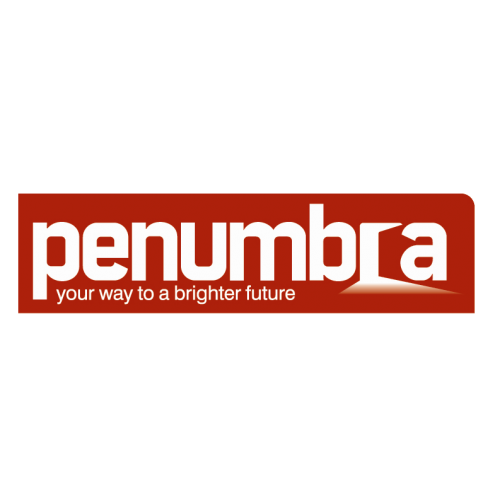 Penumbra Supported Living Service