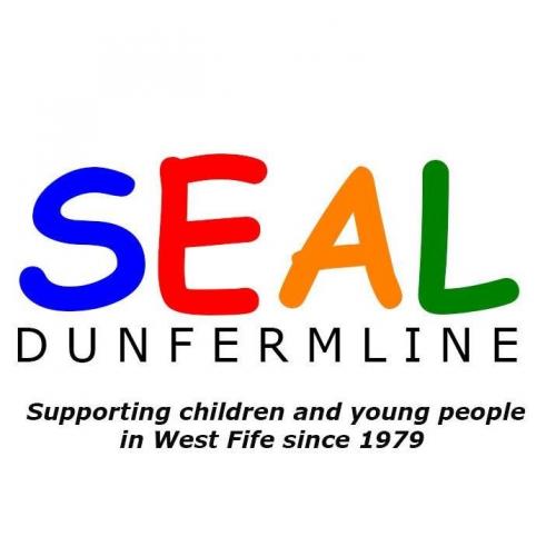 Seal Dunfermline