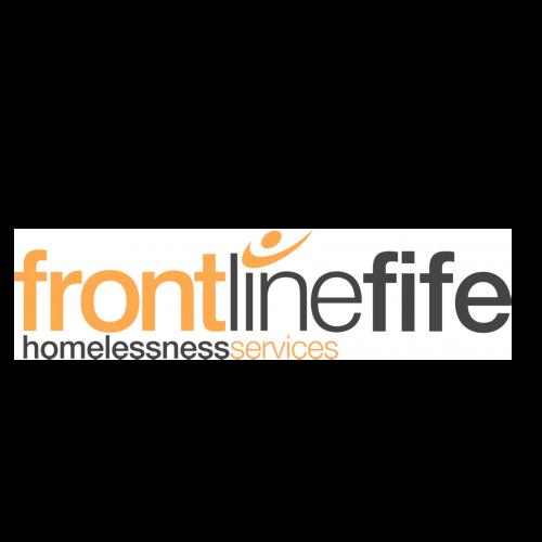 Frontline Fife