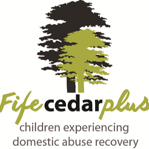 Cedar Plus