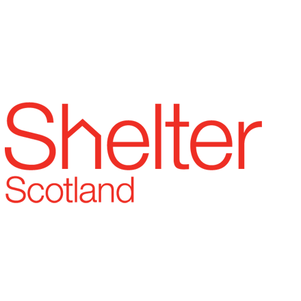 Shelter Scotland NHS Intervention Project