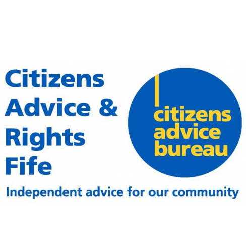 Citizens Advice & Rights Fife - Money Advice