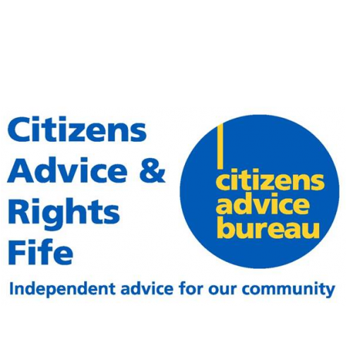 Citizens Advice & Rights Fife - Making Justice Work (SLAB)