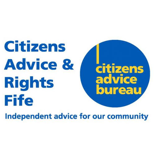 Citizens Advice & Rights Fife - Making It Work Lone Parents