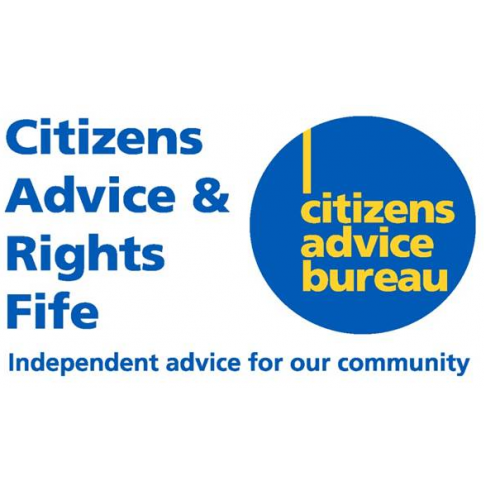 Citizens Advice & Rights Fife - Transition to Employment (FIFE ETC)