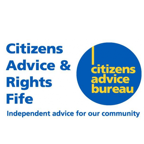 Citizens Advice & Rights Fife - Client Representation Unit