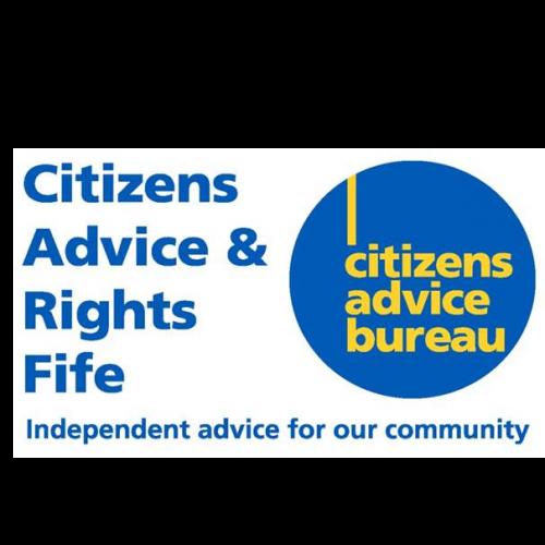 Citizens Advice & Rights Fife - Client Representation Unit