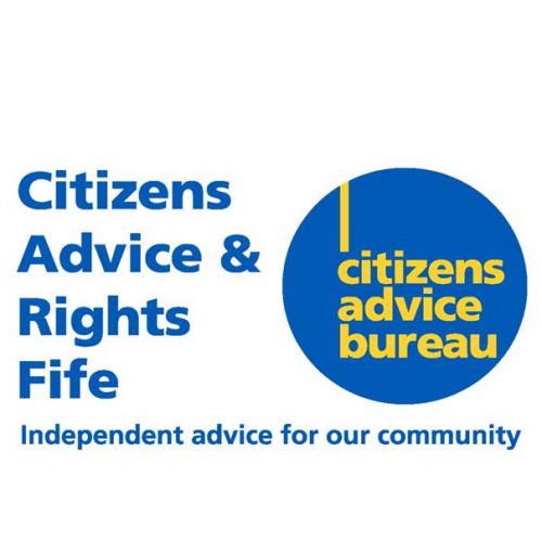 Citizens Advice & Rights Fife - Pensionwise