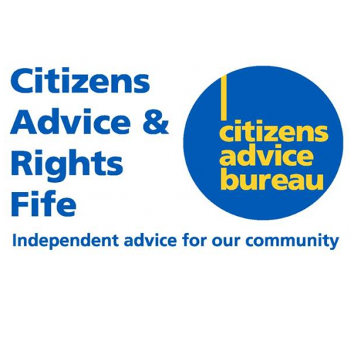 Citizens Advice & Rights Fife - Cowdenbeath Office