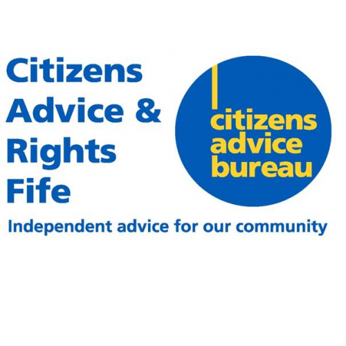 Citizens Advice & Rights Fife - Dunfermline Office