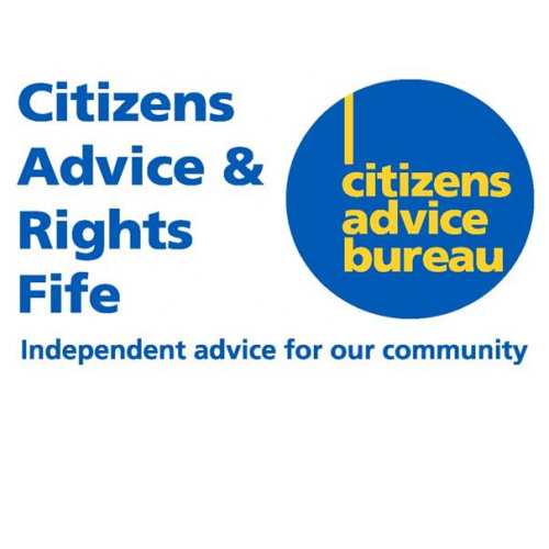 Citizens Advice & Rights Fife - Kirkcaldy Office