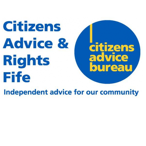 Citizens Advice & Rights Fife - Glenrothes Office