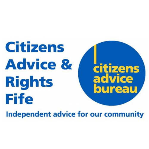 Citizens Advice & Rights Fife - St Andrews Office
