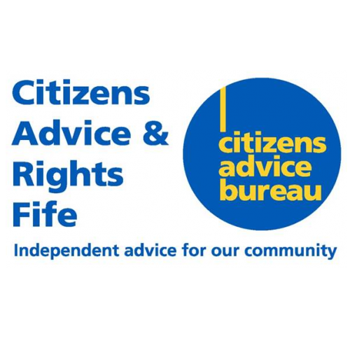 Citizens Advice & Rights Fife - Leven Office