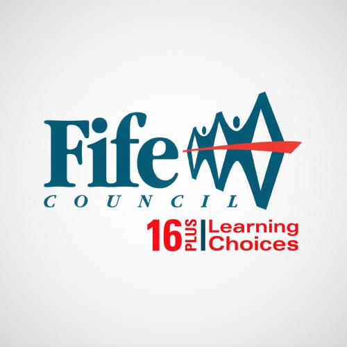 16+ Learning Choices