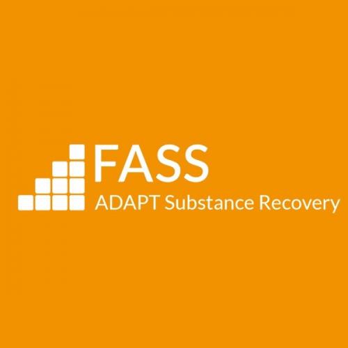 FASS ADAPT