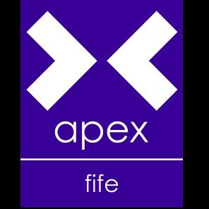 Apex AYE