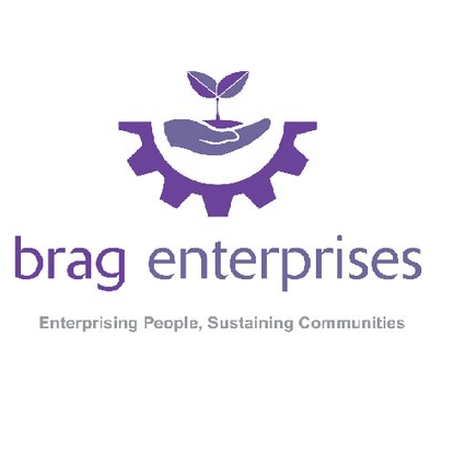 Brag Enterprises