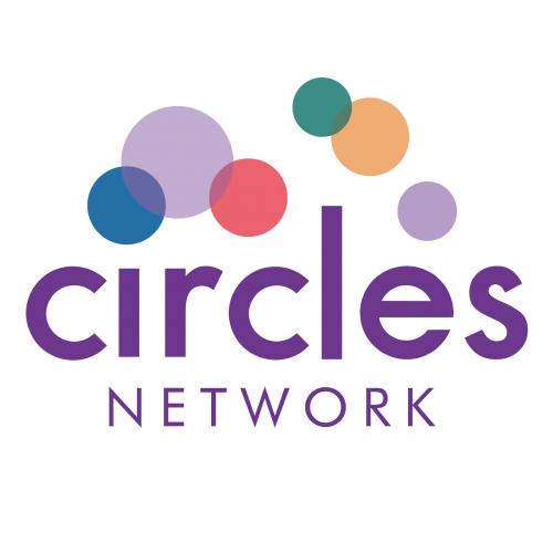 Circles Network