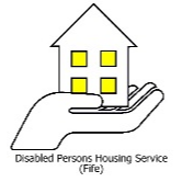 Disabled Persons Housing Service