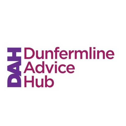 Dunfermline Advice Hub