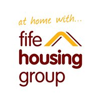 Fife Housing Association