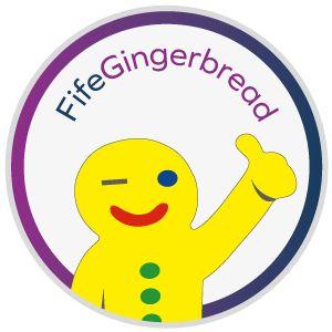 Fife Gingerbread