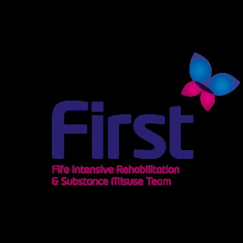 Fife Intensive Rehab & Substance Misuse Team